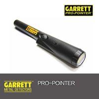 Wholesale Garrett Pinpointer Metal Detector - Wholesale-Free Shipping Pro-Pointer CSI Pinpointing Hand Held Metal De Detectors GARRETT Pro Pointer Metal Detector Pinpointer Detector