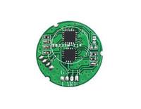 Wholesale Dimming Led Track - 100 PCS LOT free shipping flashlight 360 degrees led dimmer board order<$18no track