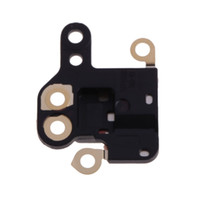 Wholesale track orders resale online - New Design Genuine Inner GPS Antenna Signal Flex Cable Repair Part for iphone NVIE order lt no track