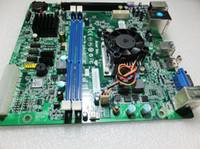 Wholesale Desktop Motherboard For Acer - Wholesale-original motherboard for Acer X1430 D1F-AD APU E350 DDR3 Desktop Motherboard Free shipping