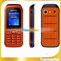 ingrosso grande schermo telefono qwerty-2016 Elder telefono B550 MP3 Camera Dual SIM Big tastiera Altoparlante 1.77