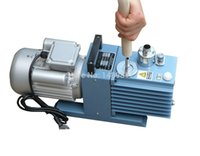 Wholesale Rotary Vane Air Pumps - 2XZ-1 Sliding Vane Rotary Vacuum Pump