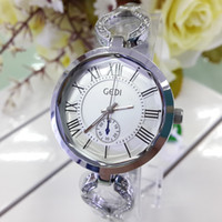 Wholesale Cheap China Watch For Woman - New Fashion Hot Luxury Wristatches for Ladies gift Unique Rhinestone Rome Number Diamond Designer Women Quartz watches Cheap China watches