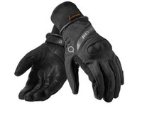 Wholesale Revit Xl - 2015 New Holland REVIT HYDRA H2O winter motorcycle gloves, motorcycle drop resistance windproof waterproof warm touch screen mobile phone