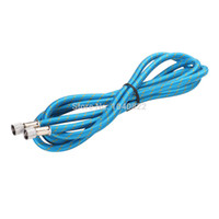Wholesale Airbrush Air Hose - Wholesale-Tagore TG81 Air hose for airbrush airbrush hoses airbrush air hose