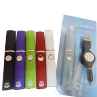 Wholesale Oem E Cigarettes - Wax Vaporizer Vapor Pen Kit Action Bronson Vaporizers pen e cigarette kit Portable Micro Wax Pen OEM Logo dhl Free