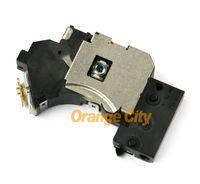 ingrosso qualità ps2-Lente laser PVR-802W di alta qualità per PS2 slim