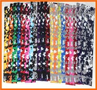Wholesale Youth Camo Wholesale - Digital Camo Compression Sports Arm Sleeve Moisture Wicking softball, baseball arm sleeve for Youth and Adult