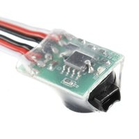 Wholesale Lost Plane Finder Alarm RC Helicopter Tracer For Multi Rotor Parts