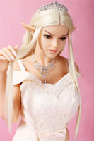 Wholesale Live Sex Dolls - 168cm Wholesale Price Realistic Silicone Mannequin Live Artificial Sex Doll Japanese Real Life Size Male