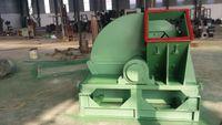 fräsmaschine für holz großhandel-Holzpalettenzerkleinerungsmaschine, Holzbrettzerkleinerer, Holzschleifermühle