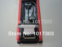 Wholesale Gds 431 - Wholesale-DHLfree shipping 2014 diagnostic tool Launch x431 gds scanner X431 GDS x-431 gds for CAR Truck Version full set on selling