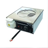 2000W 110V or 220V 7 Eggs and More Electric Commercial Stainless Steel Chinese Bun Steamer Machine 110V 220V