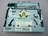 Wholesale Brand new DVS Korea DVD loader DSV Mechanism without PCB for Hyundai Meridian G08 CD bit media car dvd player