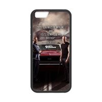 Wholesale Quote Iphone 4s Case - Fast And Furious 7 Quote phone case for iPhone 4s 5s 5c 6 6s Plus ipod touch 4 5 6 Samsung Galaxy s2 s3 s4 s5 mini s6 edge plus Note 2 3 4 5
