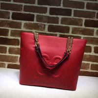 Wholesale Velvet Closure - Women Marmont Chevron Velvet Shoulder Bag,AAAAA Quality,Double G Closure bags handbags women bag luxury designer leather bags