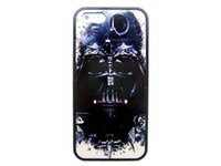 fashion design Darth Vader STAR WARS su misura per iPhone 6 caso 4.7