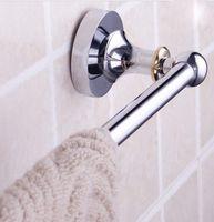 Bathroom Accessories 2014 best aluminium bathroom accessories to buy | buy new aluminium