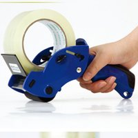 packing tape dispenser high quality newest tape dispenser packager cutting machine packing machine sealing machine