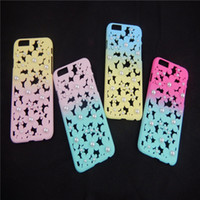 Wholesale Iphone 4s Cases Pearl - 2015 Colorful Phone case Floral Paisley Flower Pearl Mandala Catcher PC Back phone Case Cover For iPhone 4 4S 5 5S 5C 6 4.7 Plus 5.5 iPhone6