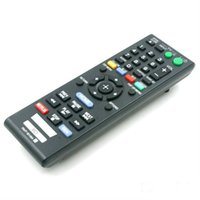 Wholesale Original Dvd - Original for Sony Remote Control F SONY RMT-B119A RMT-B119P BDP-S790 Blu-ray Player (New other)