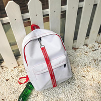 Wholesale Cool Backpack Brands - Buy Cheap Cool Backpack