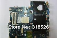 Wholesale Acer Aspire 5241 - Wholesale-Motherboard FOR ACER Aspire 5232 5241 5516 5517 5532 5541 5541G E625 MB.N3602.001 KAWG0 L01 LA-4861P 100% TESTED GOOD