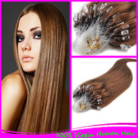 remy indian Hair 18