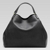 pochettes de designer vintage achat en gros de-Femmes sacs à bandoulière en cuir célèbre marque designer sac sacs à bandoulière vintage dames d'embrayage bourses et sacs à main de luxe totes sac