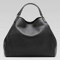 Wholesale vintage hobo tote bag resale online - Women leather shoulder bags famous brand designer bag vintage tassel bags ladies clutch purses and handbags luxury totes sac