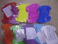 puzzle lichter großhandel-Freies Großhandelsverschiffen iq-Puzzlespiellampe iq zackige Lichter mittlere Größe 300pcs pro Los 10 Farben für Wahl 30pcs = 1 Licht
