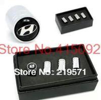 Wholesale Ix 35 - Hyundai IX 35 Hyundai i30 Hyundai i20 Hyundai i40 valve cap air cap include key ring fit Peugeot models