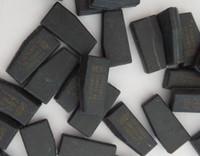 Wholesale Transponder Chip For Honda - PCF7938 PCF7938XA car key transponder phillips chip for Honda Kia Hyundai Suzuki free shipping china post air mail