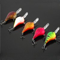 Wholesale Hook Sea Water - The Rock Fat Man Fly Fishing Lure 11g Baits Sequins For Sea And Fresh Water Fishing Saltwater Fishing Lures 6 # Strengthen Hook