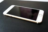 "Wholesale china phone 4g - Original Refurbished Apple iPhone 6 Cell Phones 16G 4G IOS Rose Gold 4.7"" i6 Smartphone US versionWholesale China DHL free"
