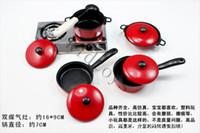 al por mayorventa al por mayor juguetes de nios ms vendido series de los juguetes del beb los utensilios de cocina para cocinar juguetes combinados