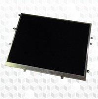 Wholesale Ipad Lcd Wholesale Price - 100% Original 9.7'' Inch LCD Display For Apple IPad 1 Lcd Screen Display Replacement Best price