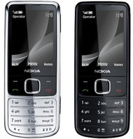 Wholesale 5mp cameras for sale - Group buy Original Nokia C Unlocked Phone Arabic Russian English Keyboard MP Camera inch G G Refurbished