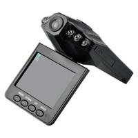 câmera shiping livre venda por atacado-Blackbox 2.5