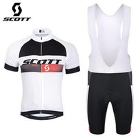 Scott Bike Bibs Price Comparison Buy Cheapest Scott Bike Bibs On