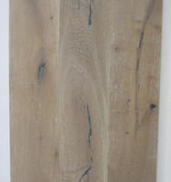 ingrosso pavimenti in legno antico-Pavimento in legno anticato rovere pavimento in legno Handscraped01 Pavimento ampio soggiorno Pavimento in legno in stile europeo Pavimento in legno semplice Old Ship Wood