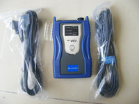 automotive diagnosewerkzeug tpms großhandel-High Quality GDS VCI mit amerikanischer Version kann ohne Passwort für Hyun-dai und KI-A codieren