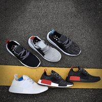 Wholesale Open Discount - 2017 new NMD XR1.5 Trainers Training Sneakers,Discount Cheap men and women XR1 Fashion Casual Shoes,wholesale popular Sports Running Shoes
