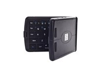 Wholesale Foldable Computer Keyboard - New Elc (Geyes) Gk208 Foldable Wireless Bluetooth Keyboard with Holder for Iphone  Ipad  Smart Phone  Computer Free shipping