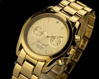 Wholesale Women Silver Wrist Watch - 2017 new Fashion Luxury Lady Watch Top Famous Brand Woman Dress quartz wrist watch Bracelet Watches Stainless Steel Wristwatch free shipping