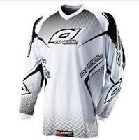 Wholesale Fox Racing Xl - Martin Fox MOTO 2017 NEW Motocross Jerseys Dirt Bike Cycling Bicycle MTB Downhill Shirts Motorcycle T Shirt Racing Jersey