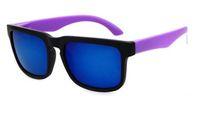солнцезащитные очки яркий цвет оптовых-Фасонируйте яркие multicolor солнечные очки, S, P, персонализированные y солнечные очки спортов, солнечные очки способа, солнечные очки 21 цвета опционные
