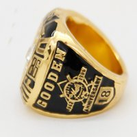Wholesale 1986 Mets - 2017 Newest Wedding Sport Jewelry 1986 NY Mets World Series Championship Ring For Men Ring, Man Wedding Jewelry