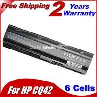 Wholesale Dv3 Battery - Free shipping- Laptop Battery For HP Pavilion dm4-1000 dm4-1100 dm4-1300 dm4t dv3-2200 dv3-4100 dv3-4200 dv5-1200 dv5-2000 dv5-1300 dv5-3000