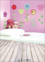 5x7ft Изобразительная ткань Фотоснимок Prop Children Studio Background ERT-7392
